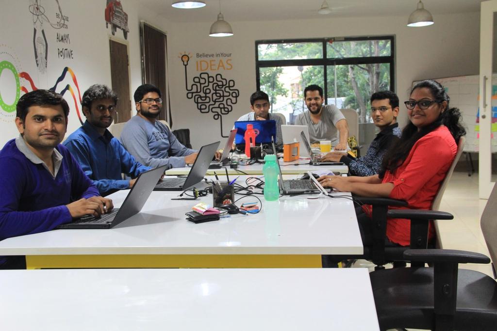 AppBrowzer Careers | Jobs at AppBrowzer - Instahyre