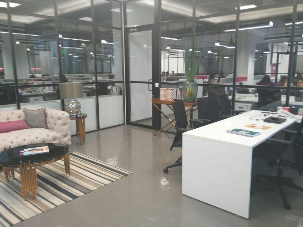 Nykaa Careers | Jobs at Nykaa - Instahyre