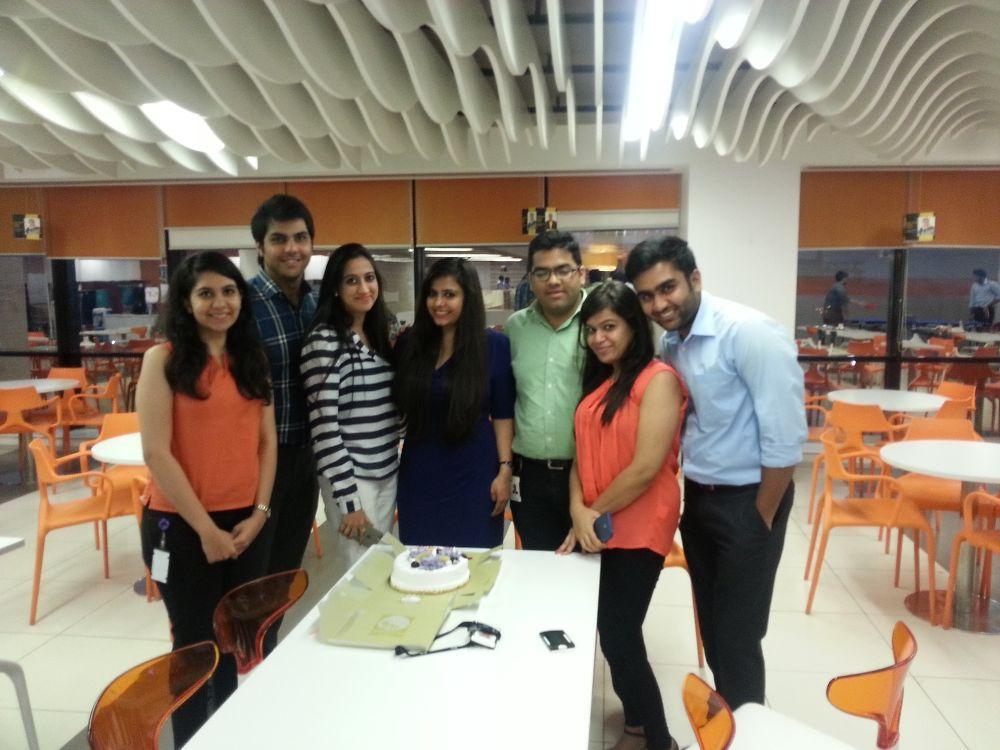 EY Careers | Jobs at EY - Instahyre