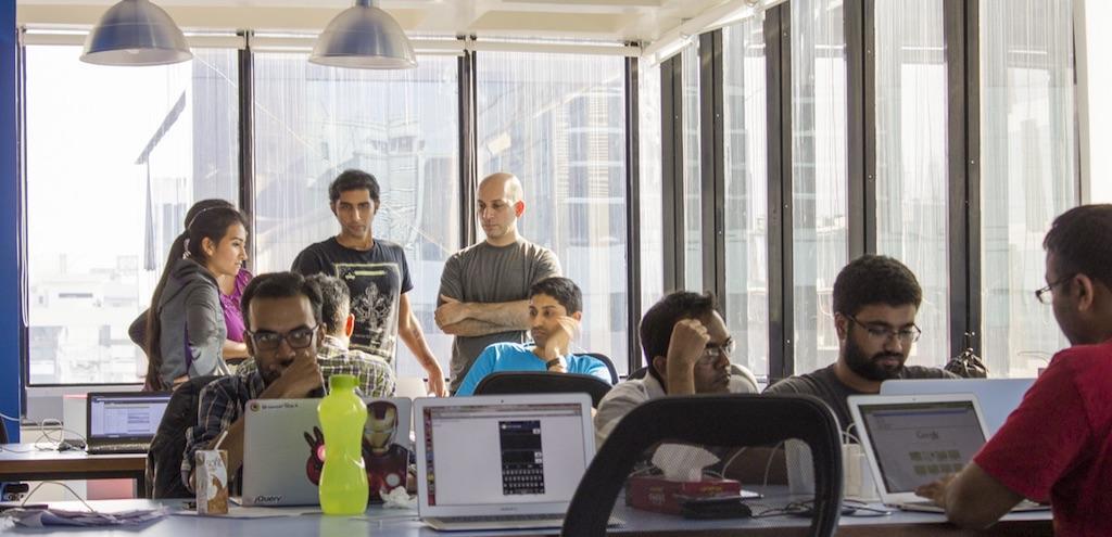 Senior Software Engineer Job At Browserstack Instahyre