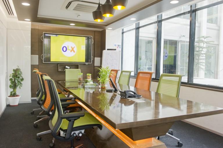 OLX Careers Jobs at OLX Instahyre