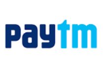Sr Product Designer Ui Ux Designer Job At Paytm Instahyre