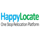 Operations Jobs in Bangalore - Instahyre