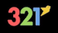 321 Education Foundation Careers