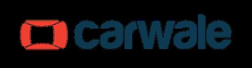 CarWale Careers & Jobs - Instahyre