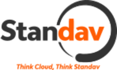 It Job for B.TECH Freshers  at Standav Llp in hyderabad | JobLana Powered by Blockchain | Joblana