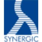 Full Stack Developer job at ASM Technologies - Instahyre